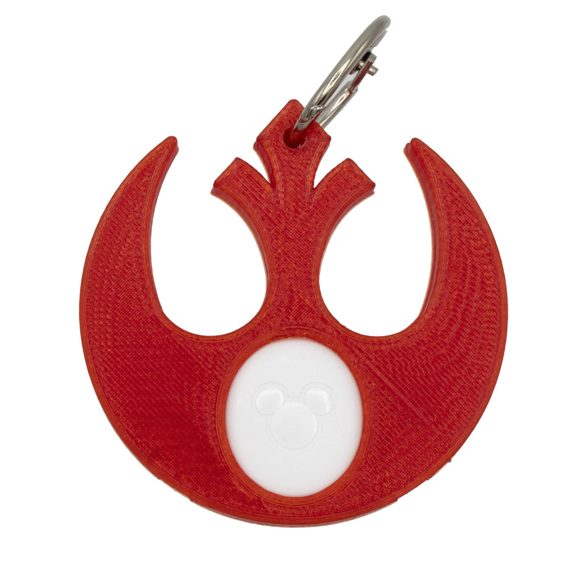 Rebel Alliance Magic Band Buddy