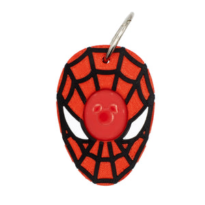 Webslinger Superhero Magic Band Buddy