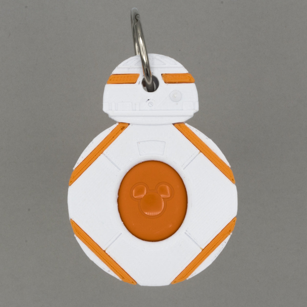 BB-8 Magic Band Buddy for Disney MagicBand 2.0