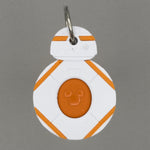 Load image into Gallery viewer, BB-8 Magic Band Buddy for Disney MagicBand 2.0