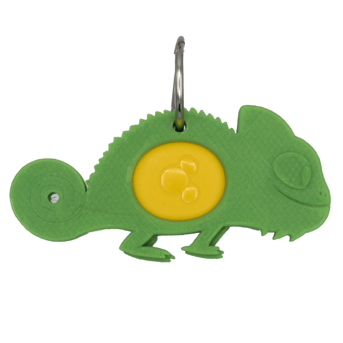 Chameleon Sidekick Magic Band Buddy