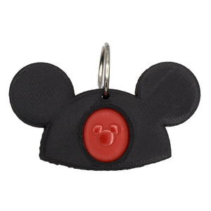 Original Black Ears Magic Band Buddy