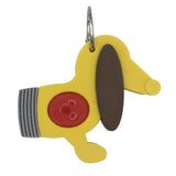 Toy Springy Dog Magic Band Buddy