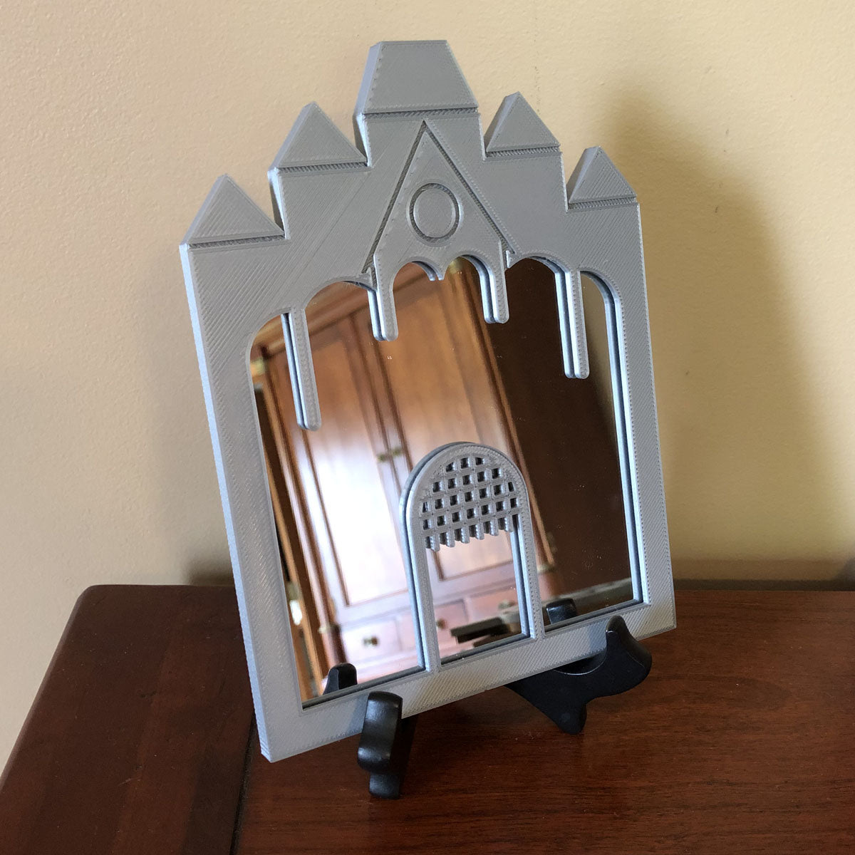 Mini Magical Mirror (Individual)