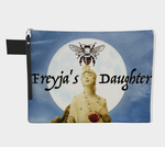 Freyja's Daughter Pouch