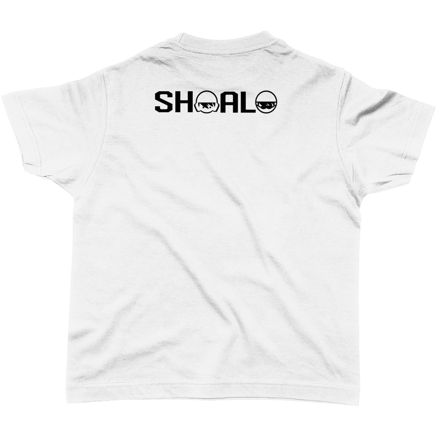 SHOALO Water Polo Tribe - Children's / Kid's T-Shirt