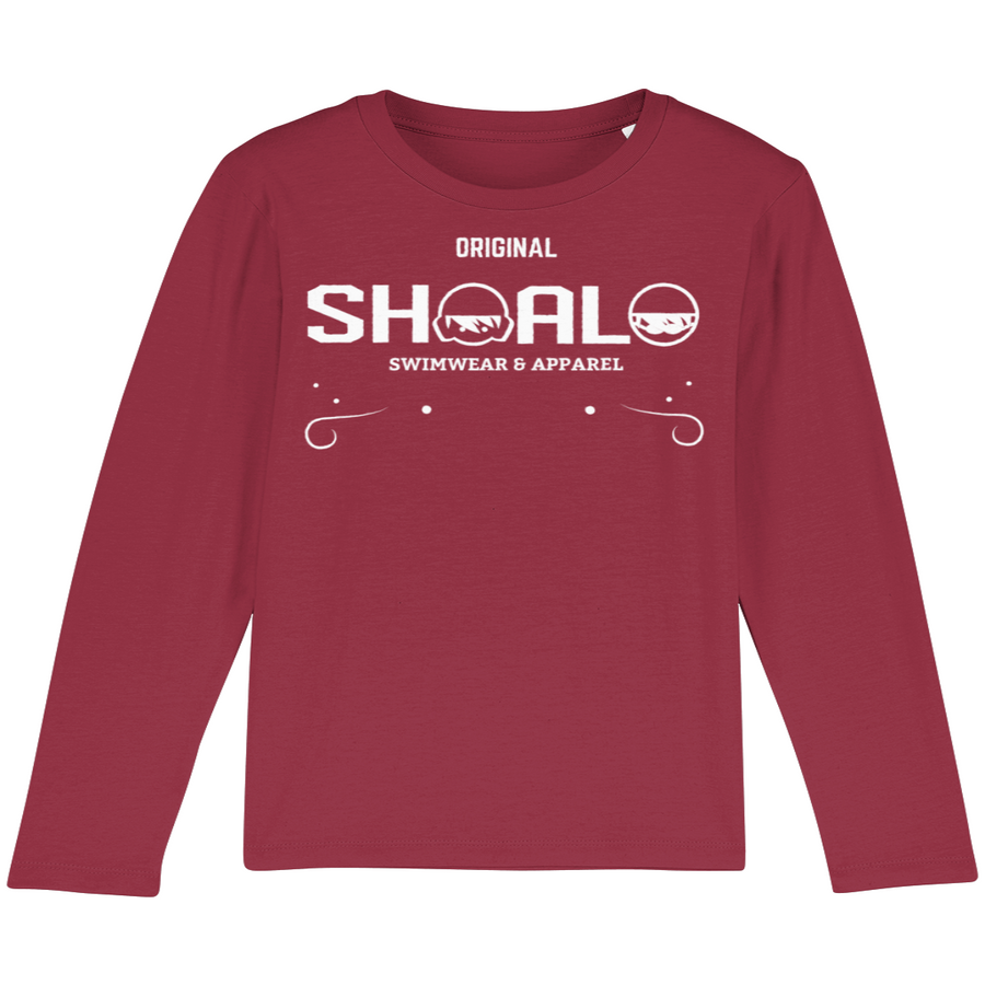 SHOALO Original - Kid's / Children's Jumper / Sweatshirt
