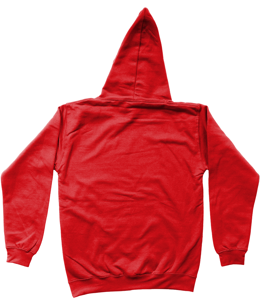 SHOALO Shapes - Kid's / Children's Hoody