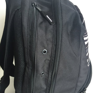 SHOALO - Team Uniform - Rucksack / Backpacks (25L)