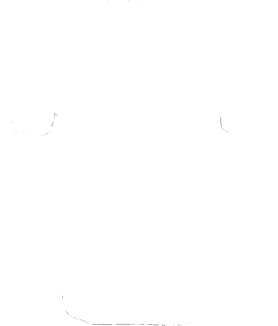 SHOALO Varsity Water Polo - Men's T-Shirt / Tee - Front - Black
