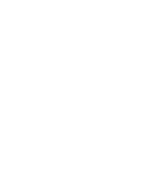 SHOALO Word Cloud - Men's T-Shirt / Tee - White - Back