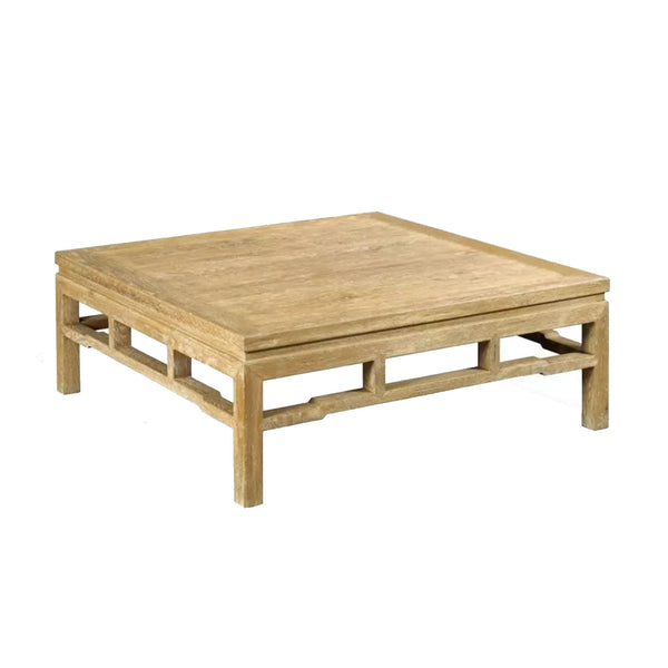 Traina Coffee Table