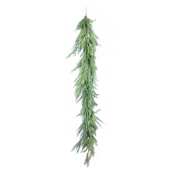Whispy Pine Garland