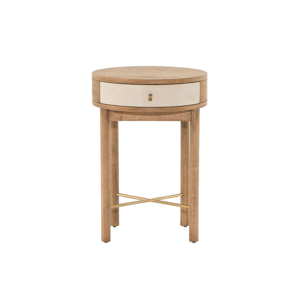 Bea Nightstand