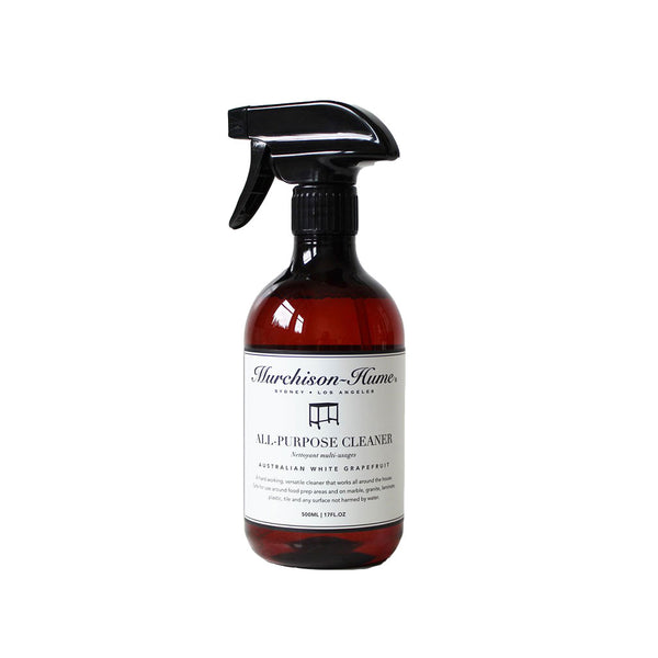 All Purpose Cleaner - Australian White Grapefruit