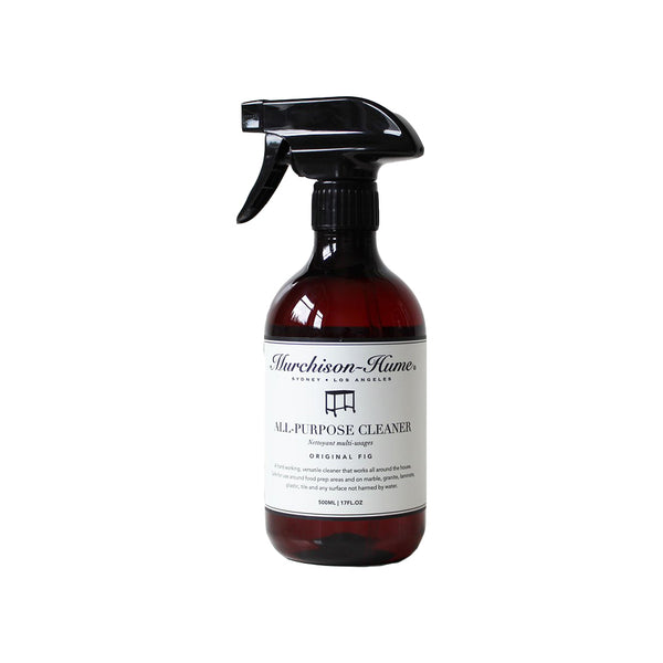 All Purpose Cleaner - Original Fig