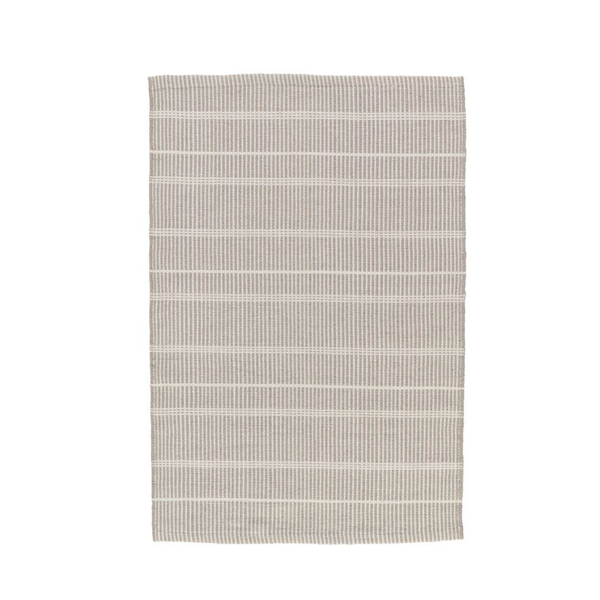 Alys Indoor/Outdoor Rug in Grey