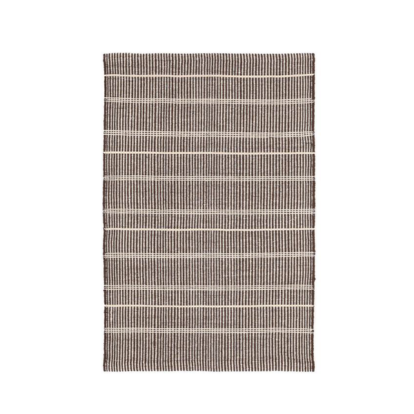 Alys Indoor/Outdoor Rug in Oak