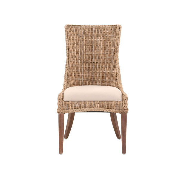 Amory Dining Chair