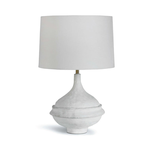 Annie Table Lamp