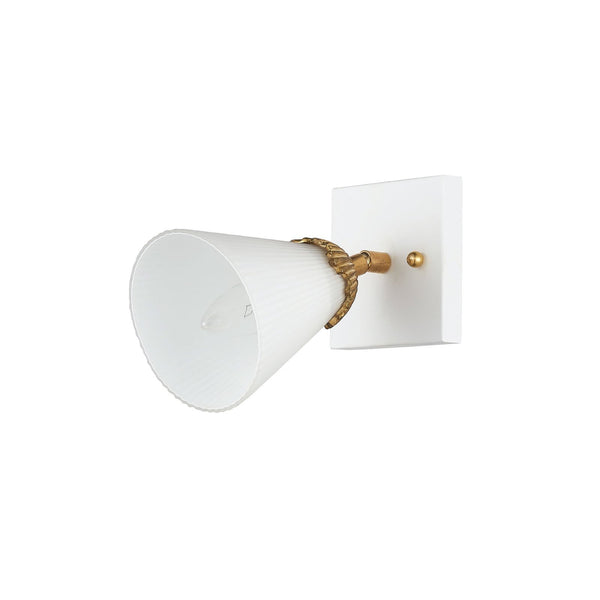 Audrina Sconce