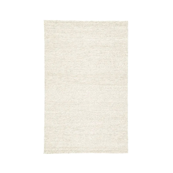 Axel Rug in Cream