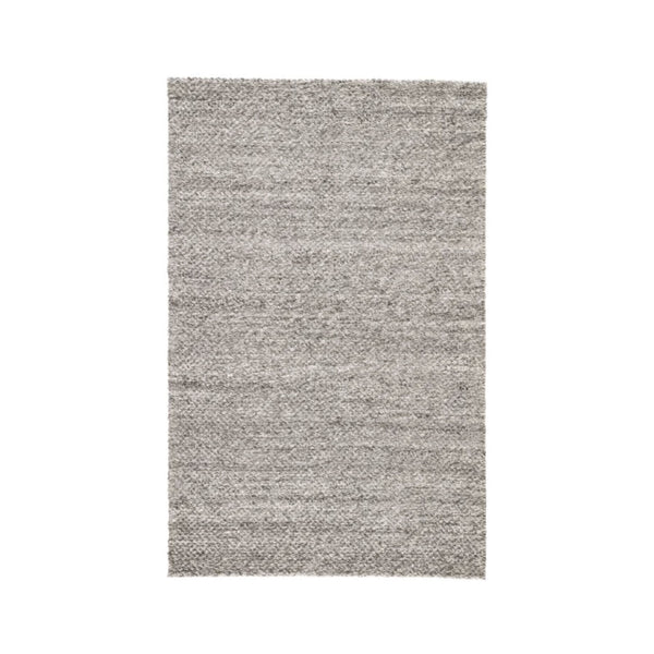 Axel Rug in Grey