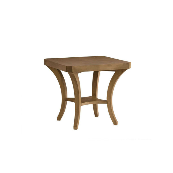 Bassett Side Table