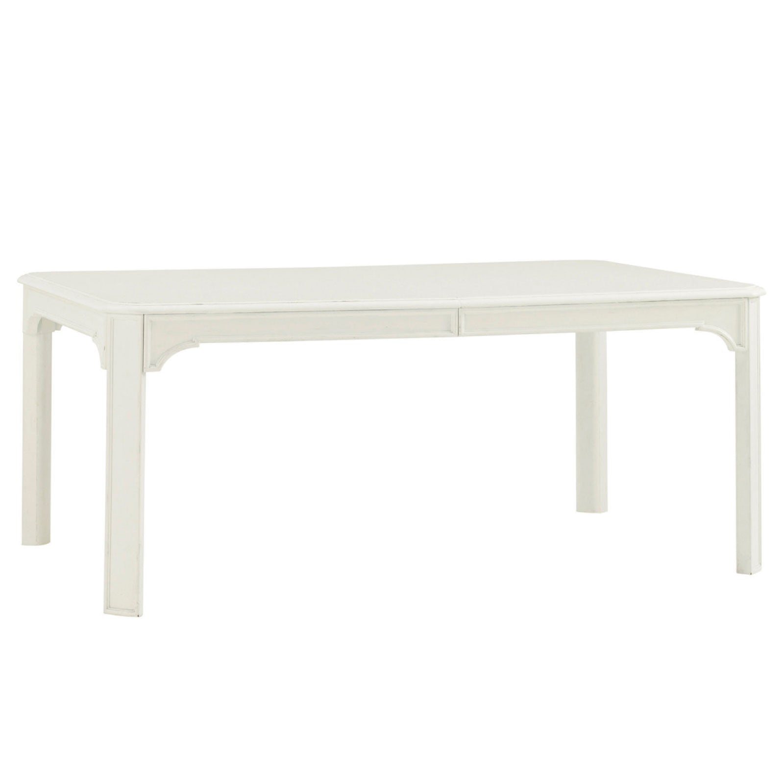 Castel Harbor Dining Table