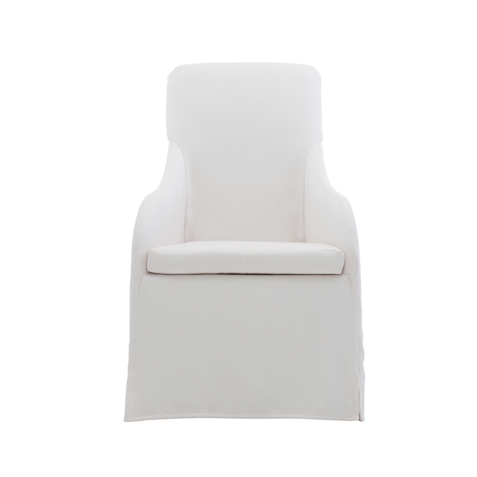 Catherine Outdoor Dining Chair