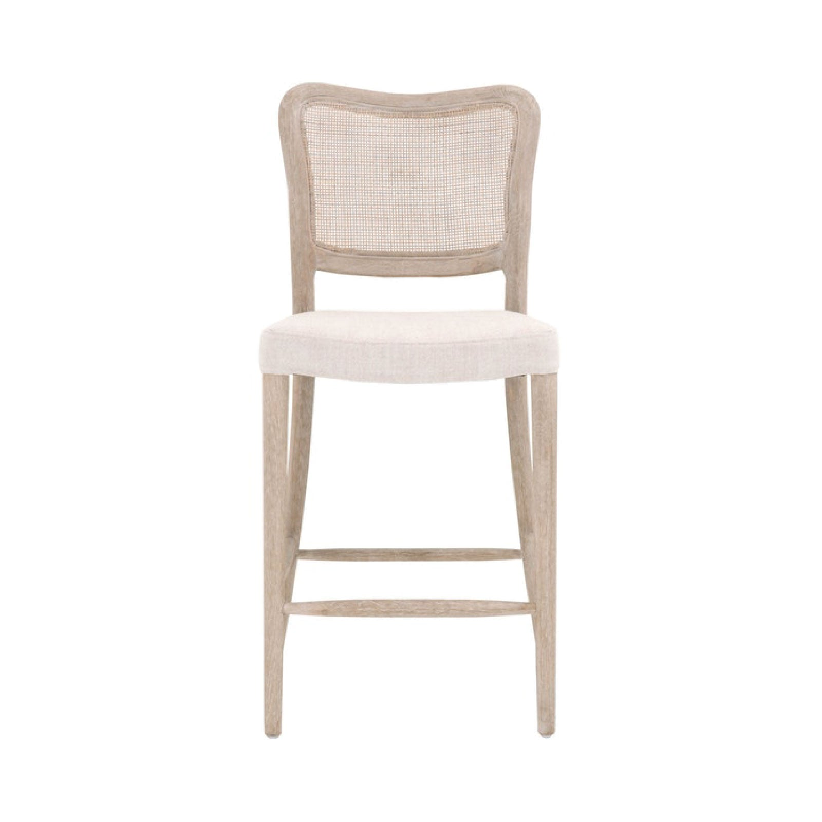 Celine Counter Stool
