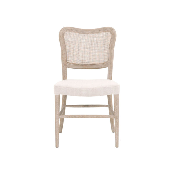 Celine Dining Chair