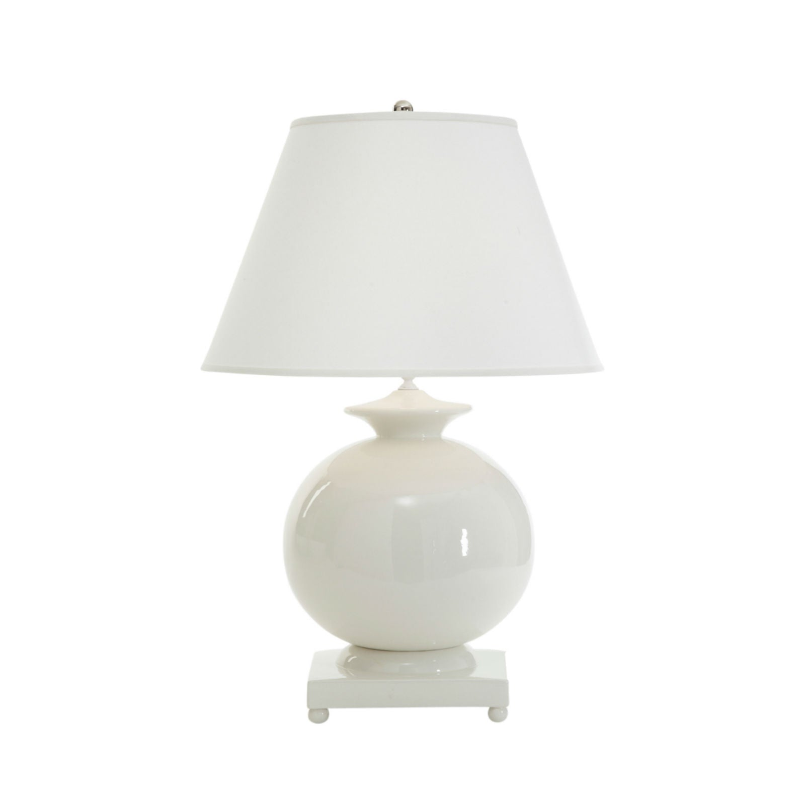 Savannah Lamp no. 1