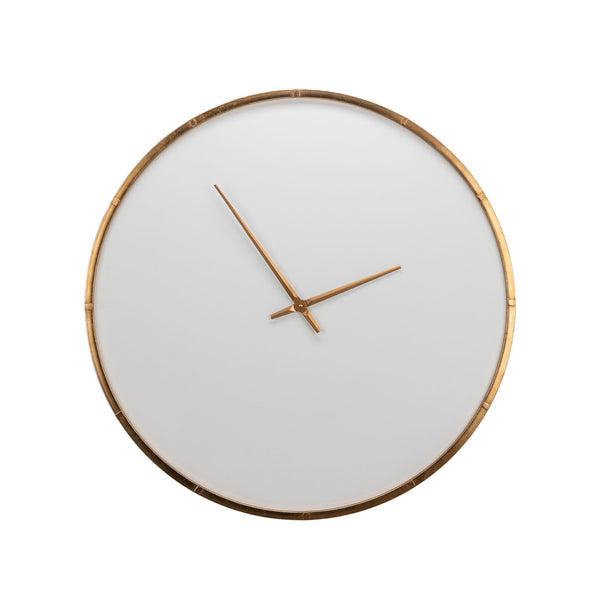 Chilton Wall Clock