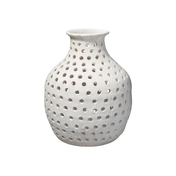Courtney Vase