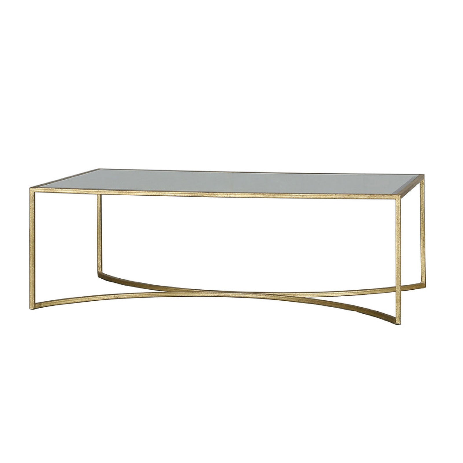 Annette Coffee Table