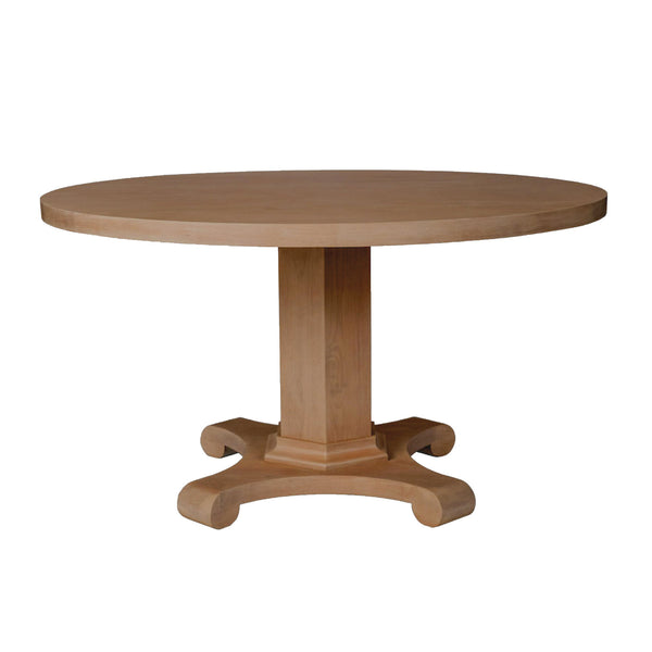 Duke Dining Table