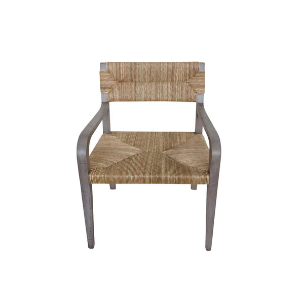 Dylan Arm Chair