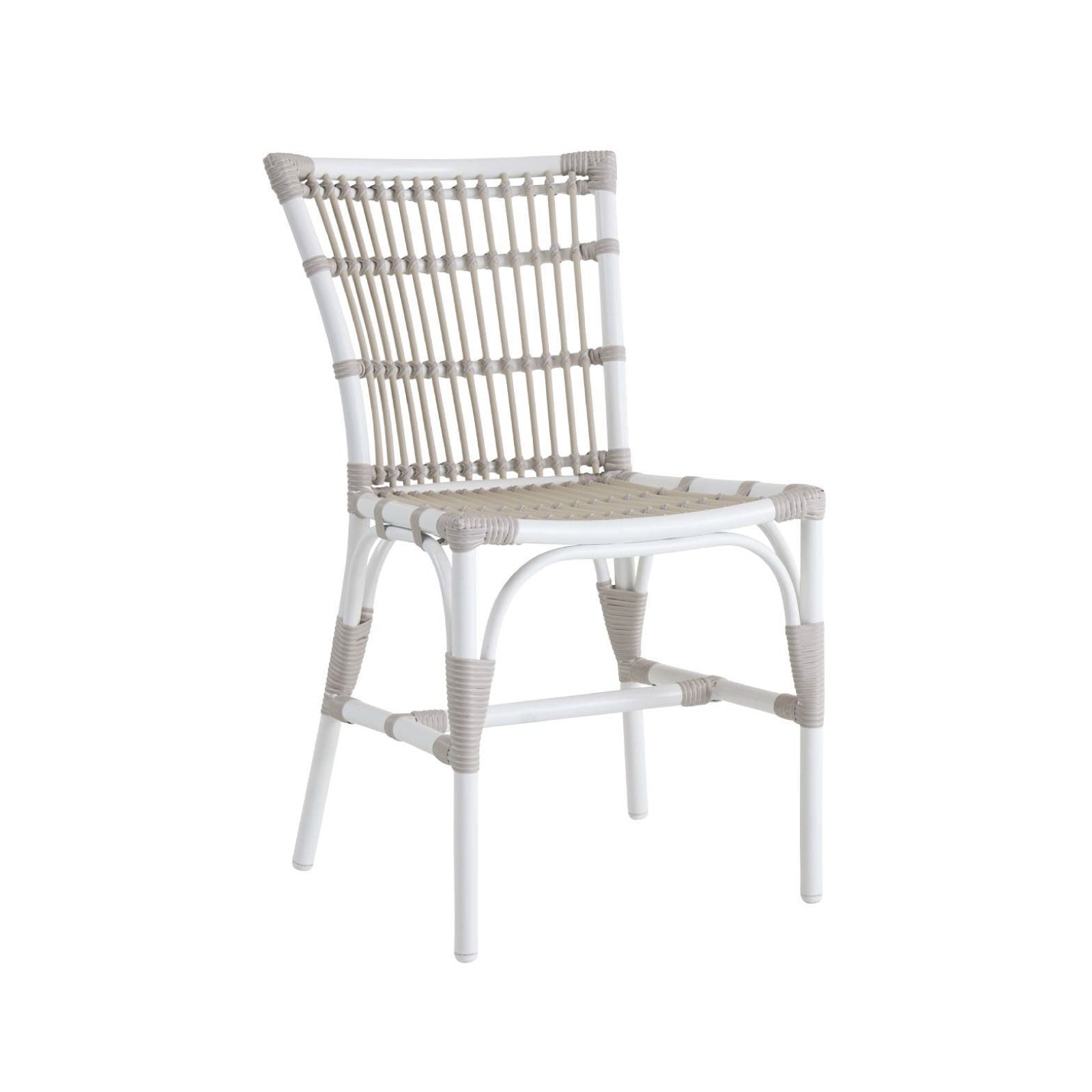 Mary Outdoor Side Chair
