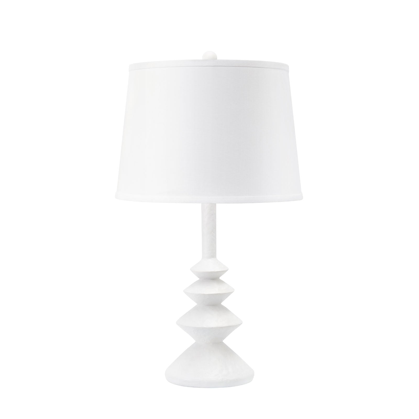 Collette Lamp
