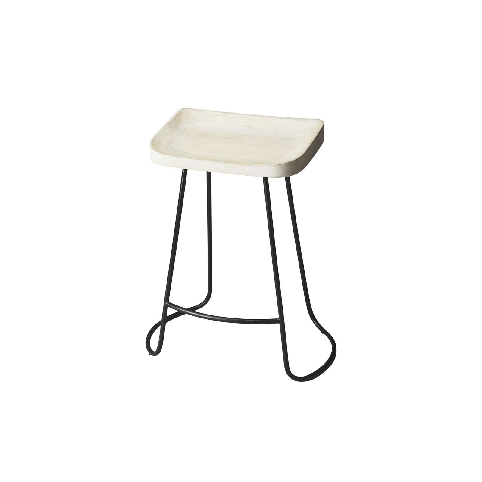 Farmer Counter Stool