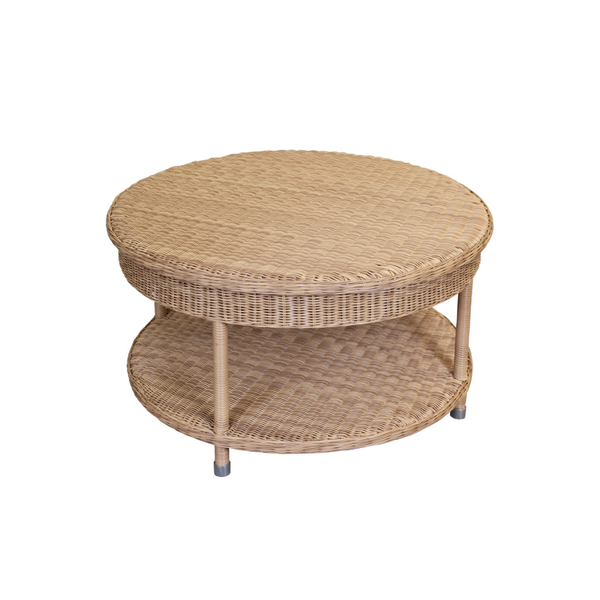 Freemont Outdoor Coffee Table