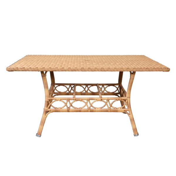 Freemont Outdoor Dining Table