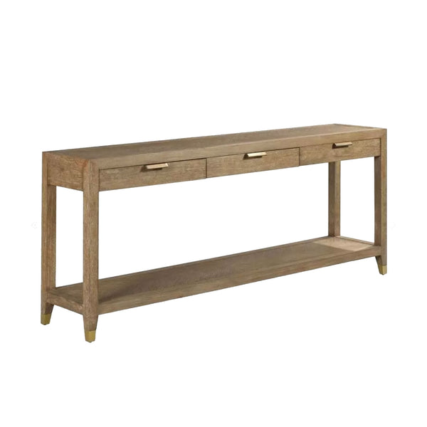 Walter Console Table