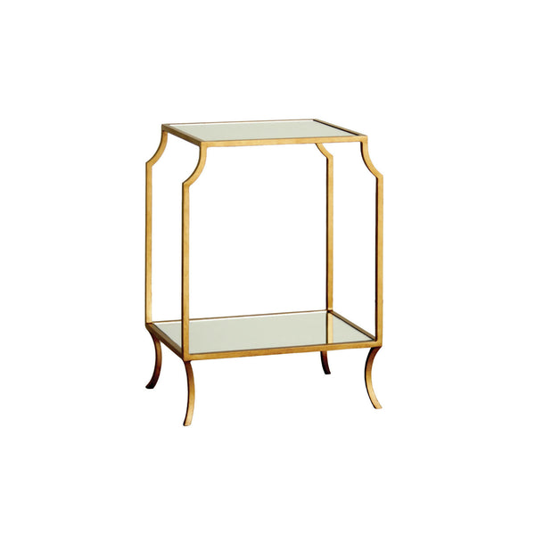 Grace Side Table