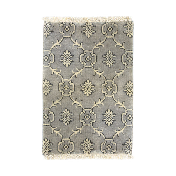 Maribelle Rug in Grey