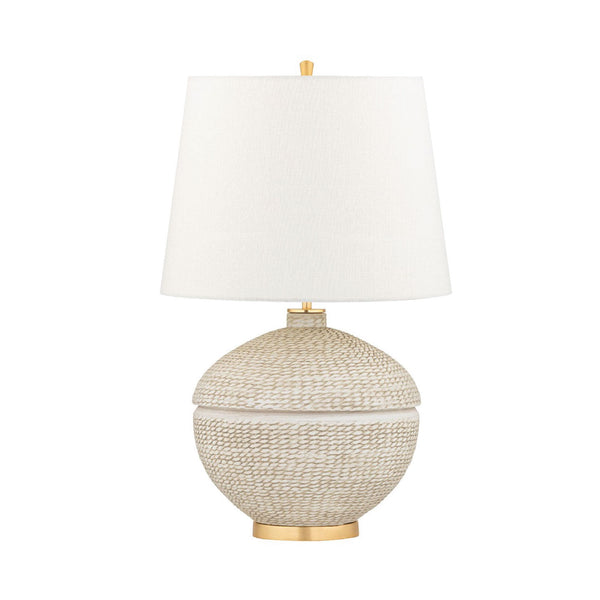 Hamlet Table Lamp