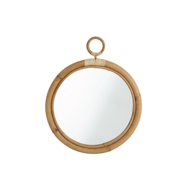 Harrington Mirror - Small