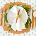 French Cut Placemat