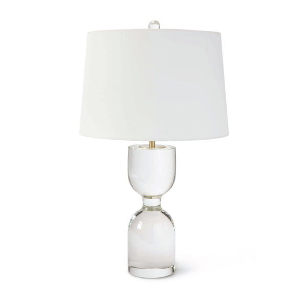 Noel Table Lamp